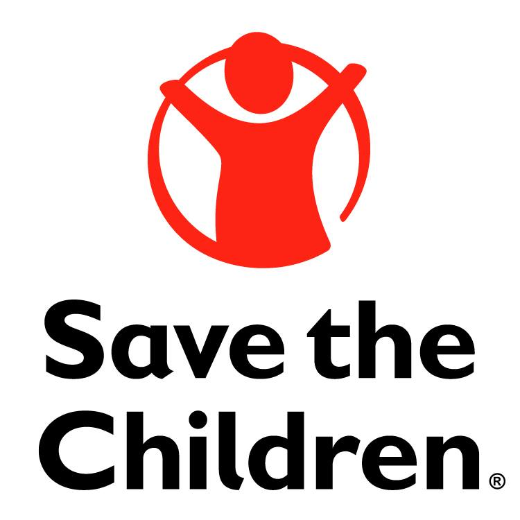 1. Save the Children